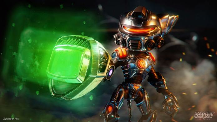Ratchet and Clank: Rift Apart to Release This Week — All You Need to Know