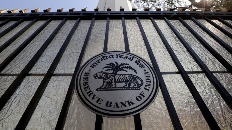RBI to Limit Customer Liability in Wake of Increased Digital Fraud
