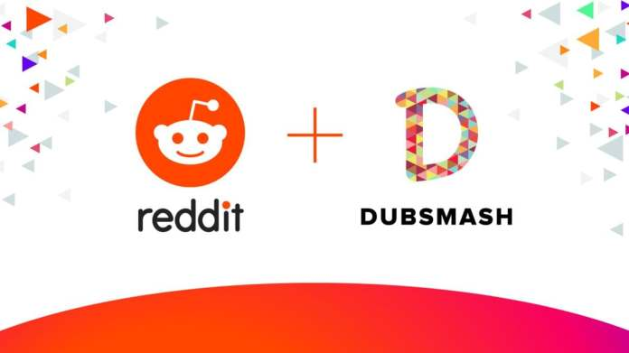 Reddit Buys TikTok Rival Dubsmash, to Allow Users to Upload and Stream  Short-Form Videos | Technology News