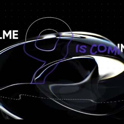 Realme 9 Confirmed to Come With 'Mainstream' Processor in 2022