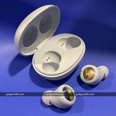 Best True Wireless Earphones You Can Buy