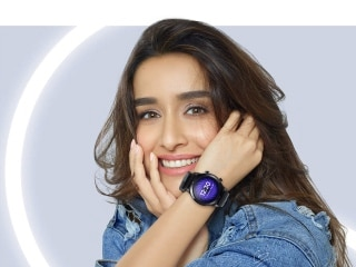 realme watch s pro teaser small 1607929221816