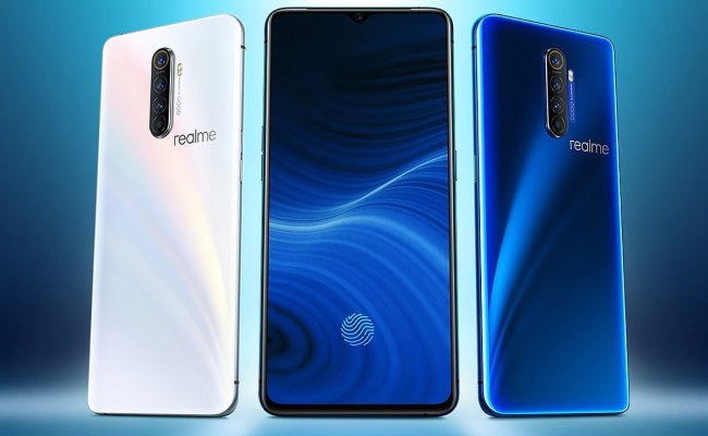 Realme X2 Pro To Launch Today How To Watch Live Stream