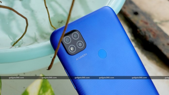 redmi 9 review cameras we