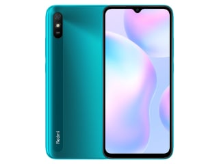 Realme 7i Camera Specifications Confirmed, Colour Options Teased Online 2