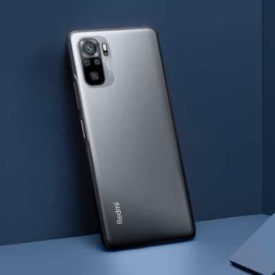 What Is the Best Phone to Buy With Rs. 15,000 in India?