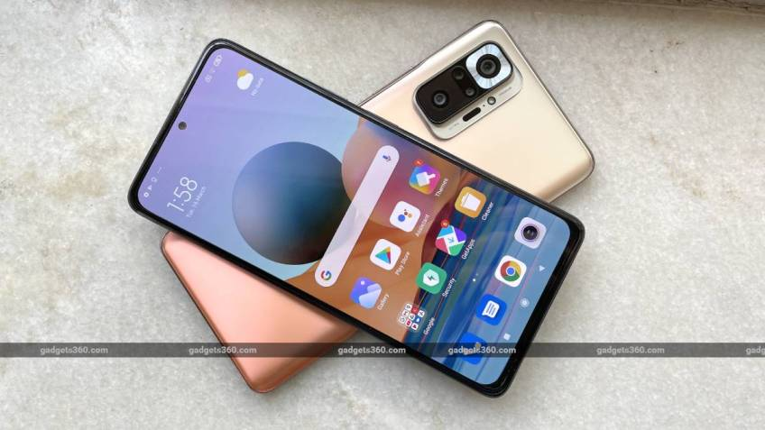 Redmi Note 10 Pro Max Review: Worth Paying Extra For?