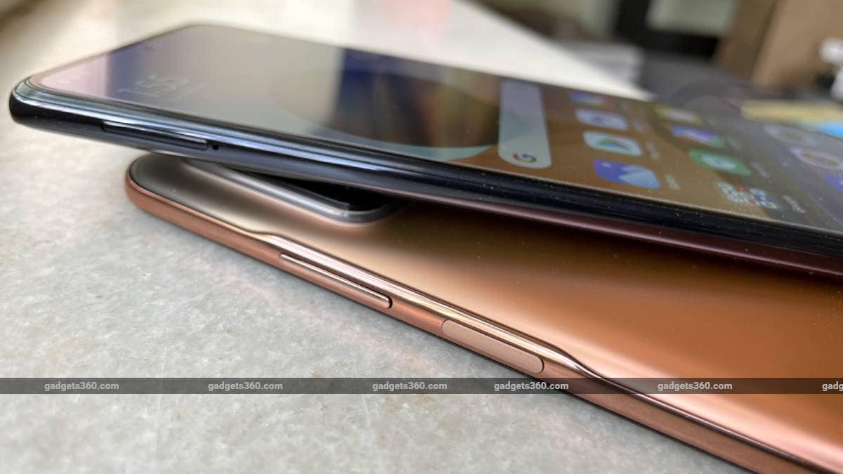 redmi note 10 pro max fingerprint ndtv redmi note 10
