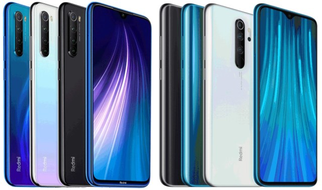 Image result for Redmi Note 8 Pro, Redmi Note 8