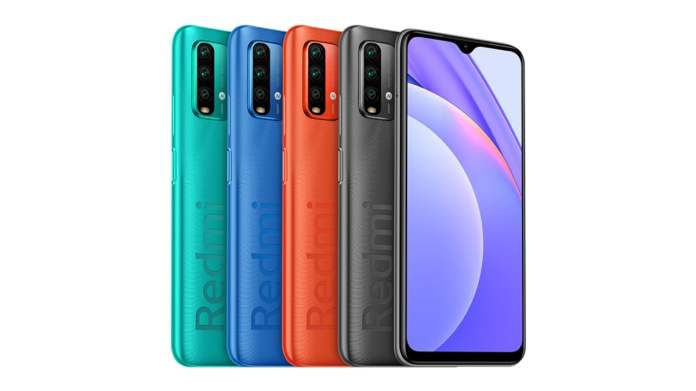 Redmi Note 9 4G China Model May Launch as Redmi 9 Power in India; Poco M3 India Variant Leaked Online   Technology News