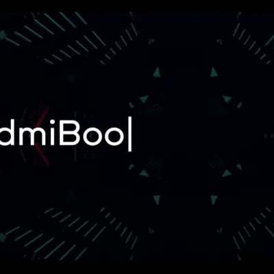Xiaomi Teases Launch of RedmiBook Laptops in India
