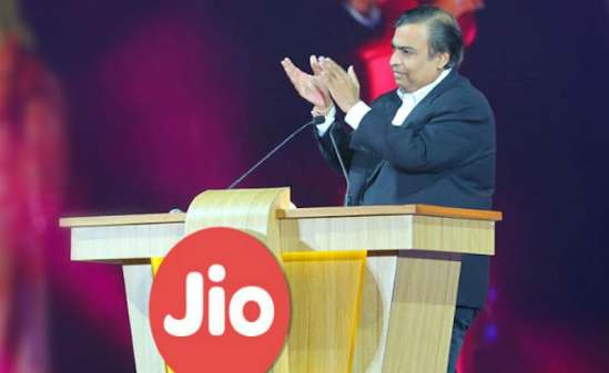 Reliance Jio Subscriber Base May Touch 100 Million by March 2017, Say Analysts