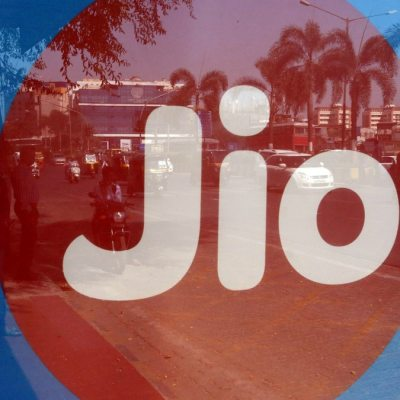 Jio Braves COVID-19 Challenges to Post 47.5 Percent Net Profit Jump in Q4