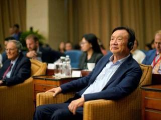 ren zhengfei huawei reuters small 1606451011656