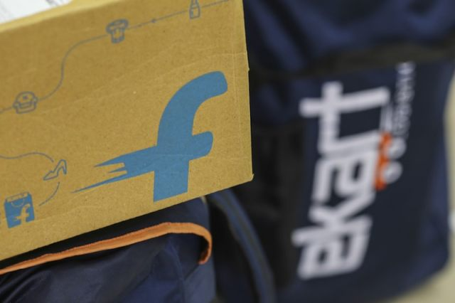 Flipkart Overcharged Its Sellers For a Week