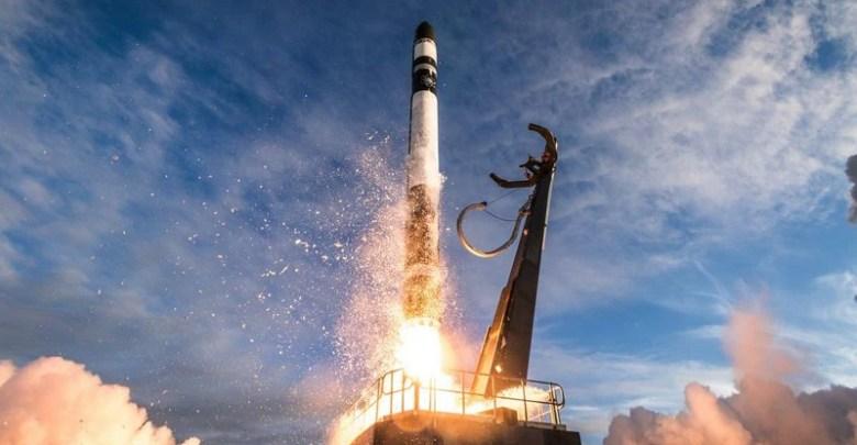 إطلاق صاروخ مختبر 13 CubeSats ل NASA ، وآخرون يوم الأحد 1
