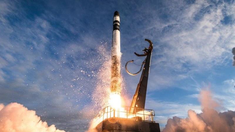 إطلاق صاروخ مختبر 13 CubeSats ل NASA ، وآخرون يوم الأحد