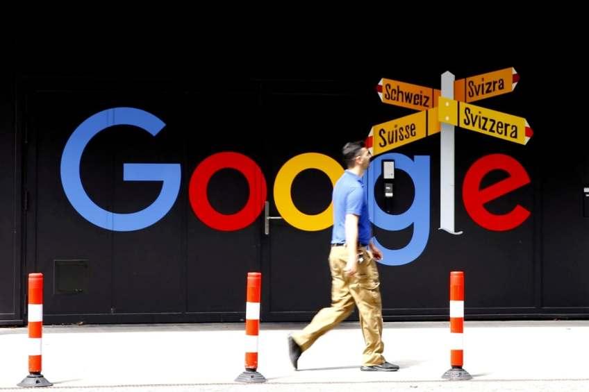 Google, Microsoft, IBM, More Tech Giants Slam Ethics Brakes on AI