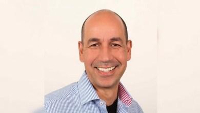 شركة آبل تعيّن المدير التنفيذي السابق لشركة مايكروسوفت سام جاد الله في قائمة & # 039 ؛ منزل & # 039؛ المنتجات: التقرير 2
