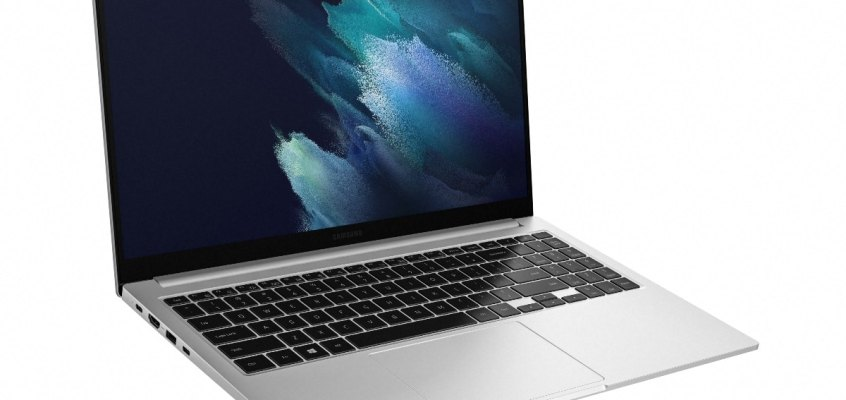 Samsung Galaxy Book, Samsung Galaxy Book Pro Business Edition Launched