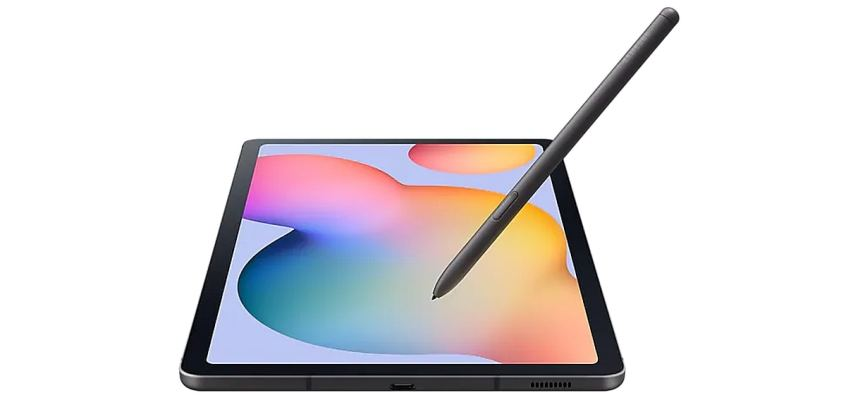 Samsung Galaxy Tab S6 Series Receiving Android 11 Update