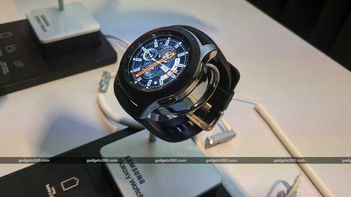 samsung galaxy watch lte g360 Samsung Galaxy Watch 4G