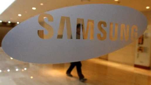 Samsung Reportedly Mulling Sale of Its Struggling PC Business to Lenovo