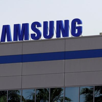 Samsung Galaxy M42 5G Spotted on NFC Site, Hinting at Imminent Launch