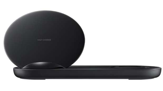 Samsung Wireless Charger Duo Price, Features Detailed as It Goes on Sale in the US