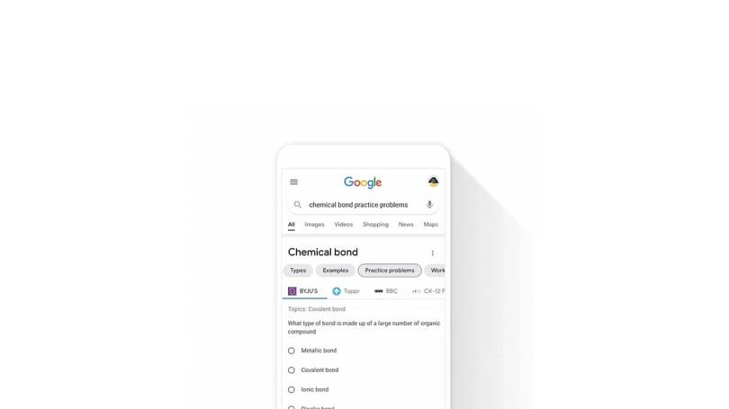 search practice problems google body google_search_practice_problems_google_body