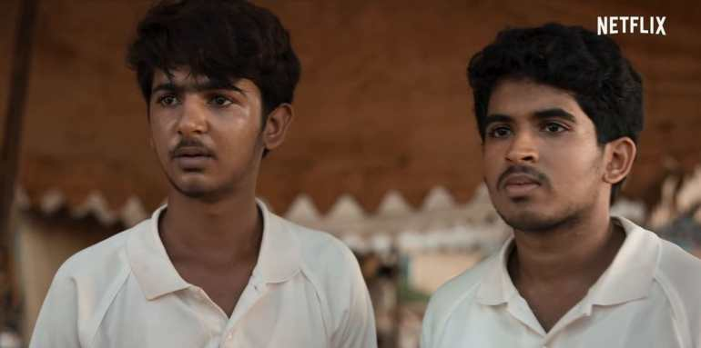 Selection Day Trailer Offers a New Peek Into Netflix's Next Indian Original Series