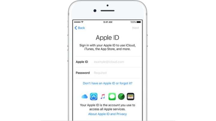 Apple Said to Apologise to Users Over iCloud Subscription Cancellation Emails