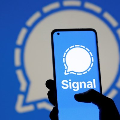 Signal Gets New Chat Migration Feature in Latest Beta: Report