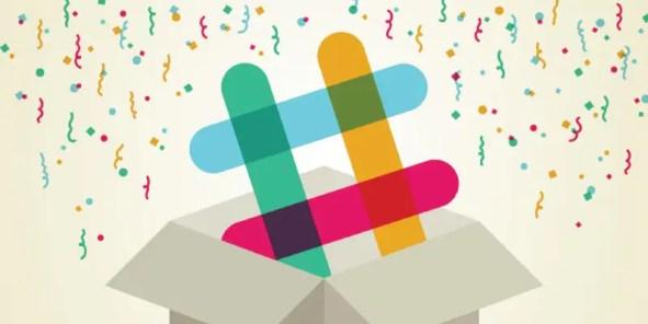 Slack Enterprise Grid Meant to Help Businesses Increase Collaboration