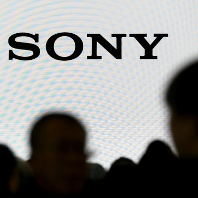 Sony Says Strong Electronics Sales Offset Gaming Profit Fall in Q2