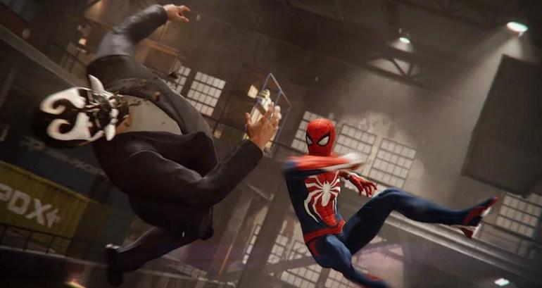 spiderman ps4 demons spiderman_ps4