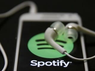 spotify reuters small 1527937031718