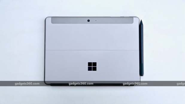 surface go price in india review 19 Surface Go review price in India