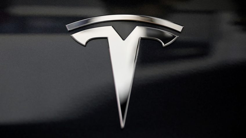 Tesla Ordered to Pay Over $130 Million to Black Former Worker: Report