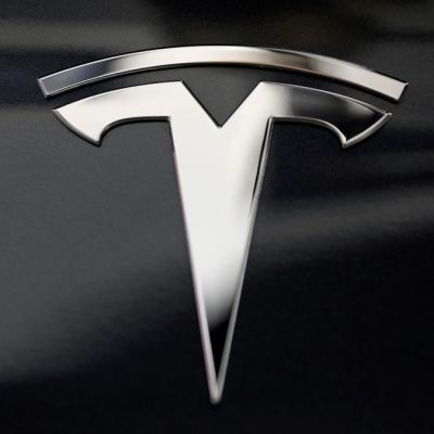 Tesla Said to Be in Talks With Tata Power for Electric Car Charging: Report