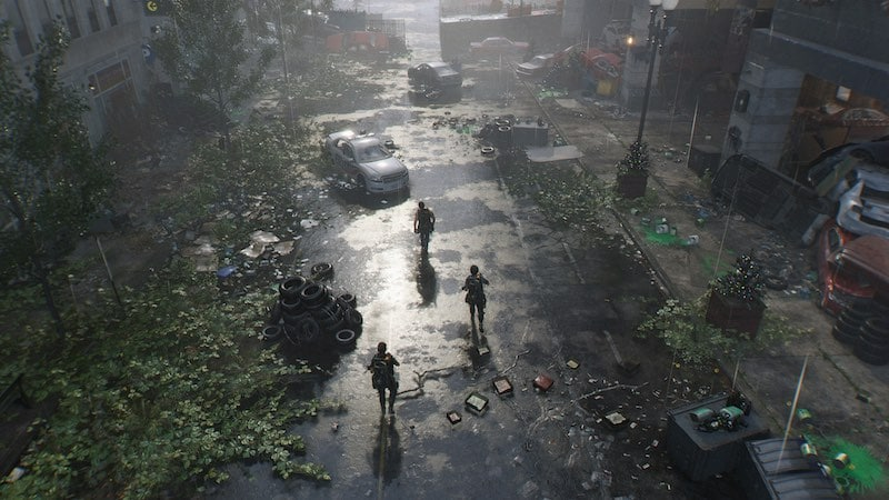 the division 2 pc  the_division_2