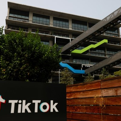 Pakistan to Block TikTok on Court Order, Telecoms Regulator Says