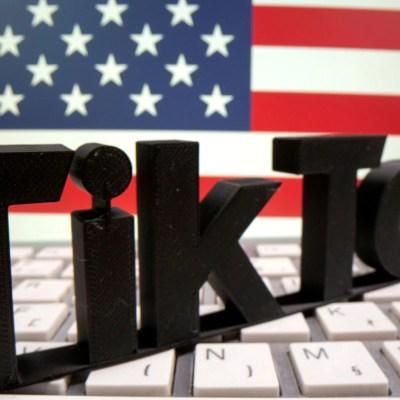 TikTok's US Advertisement Business Roars Back as Donald Trump's Threats Recede