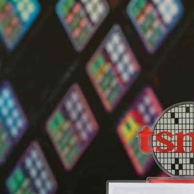 TSMC Plans to Invest $100 Billion Over Next 3 Years to Meet Chip Demand