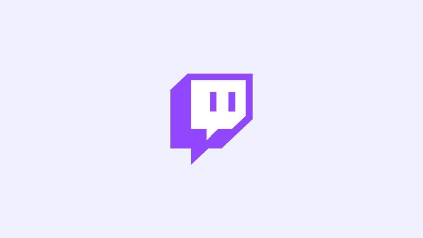 Twitch to Ban Users for 'Severe Misconduct' That Occurs Away From Its Site