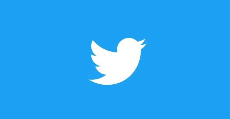 تم اختراق حسابات تويتر الخبيثة في دعاية IS: Prop 1