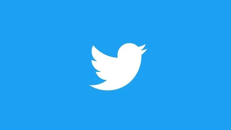 تم اختراق حسابات تويتر الخبيثة في دعاية IS: Prop