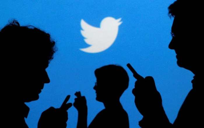 Twitter Kills 90,000 Accounts Associated With SIREN Botnet Campaign