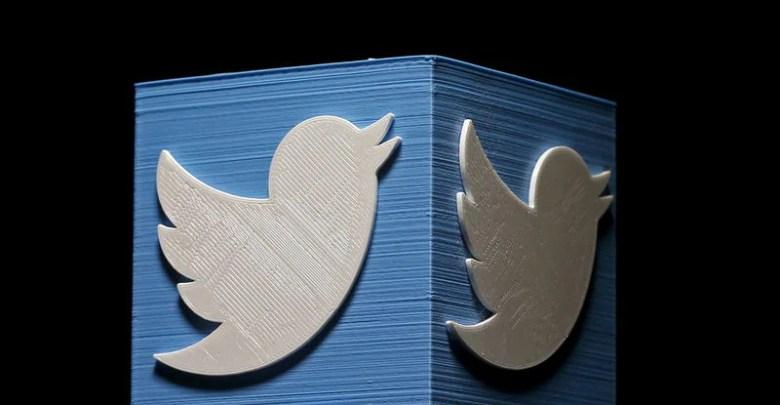 حسابات Twitter لا تزال معرضة للخطر بعد الإبلاغ عن الإصلاح ، قل الخبراء 1