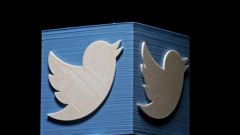 حسابات Twitter لا تزال معرضة للخطر بعد الإبلاغ عن الإصلاح ، قل الخبراء